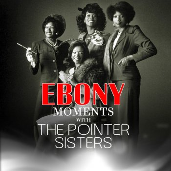 Testi Pointer Sisters Interview