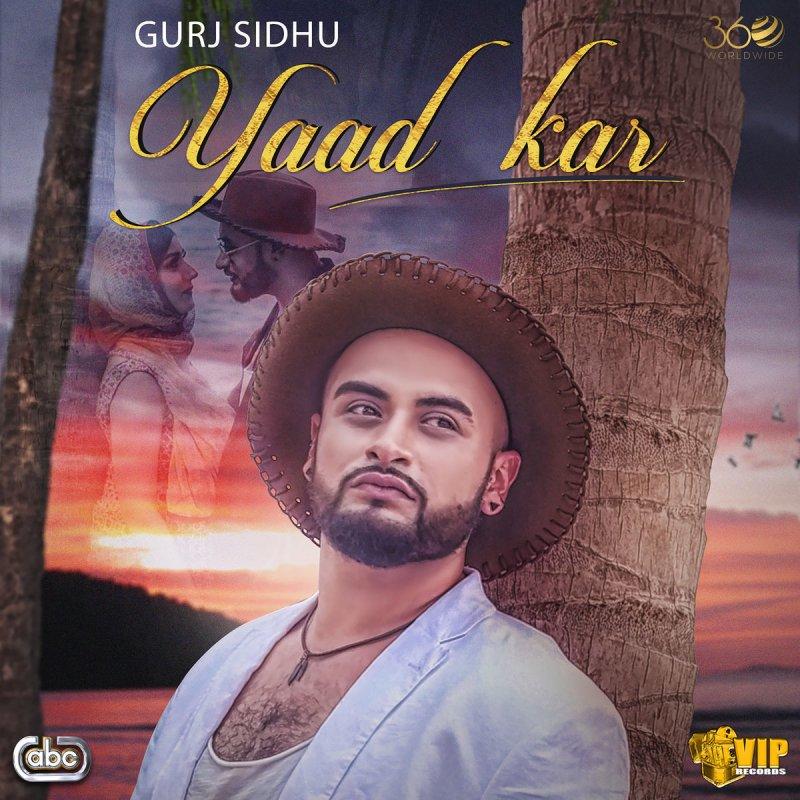 Lock Up Karan Mp3 Download Djpunjab: Yaad Kar (with Kaos Productions) Lyrics