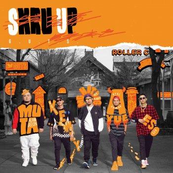 Skru Up                                                     by 兄弟本色 – cover art