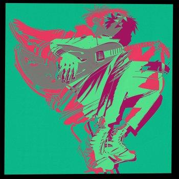 Testi Humility (feat. George Benson) [Remixes]