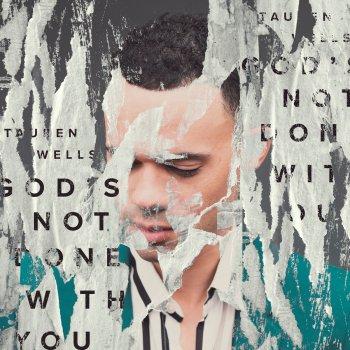 Undefeated EP by Tauren Wells album lyrics | Musixmatch - Song