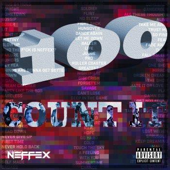 Testi 100 (Count It)