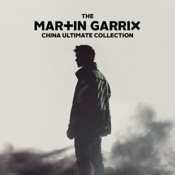 Testi The Martin Garrix China Ultimate Collection