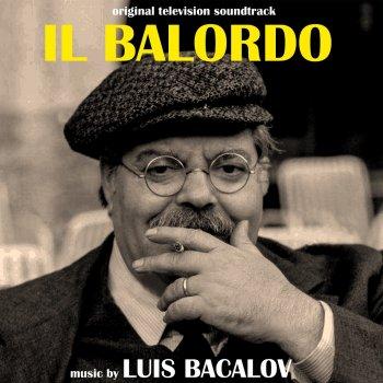Testi Il Balordo (Original Television Soundtrack)