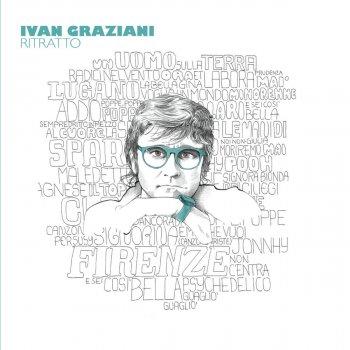 Testi Ritratto di Ivan Graziani, Vol. 1