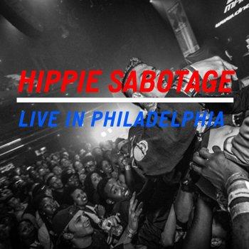 Testi Live in Philadelphia