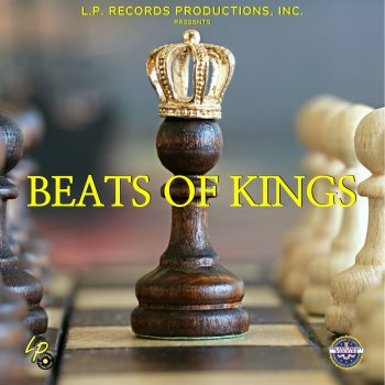 Testi Beats of Kings