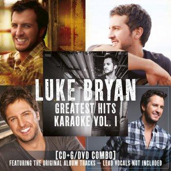 Testi Greatest Hits Karaoke, Vol. 1