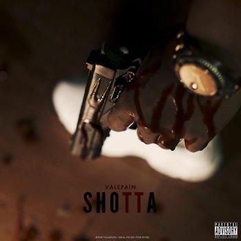 Testi Shotta - Single