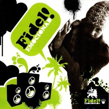 fidel nadal-emocionado 2007