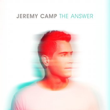 The Answer - cover art