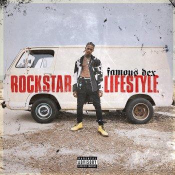 Testi Rockstar Lifestyle