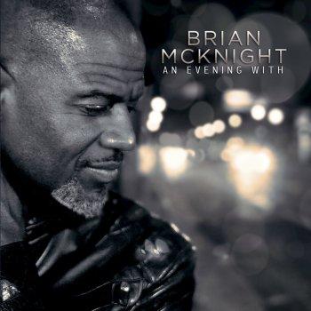 Testi An Evening With Brian McKnight