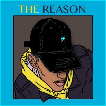 Testi The Reason