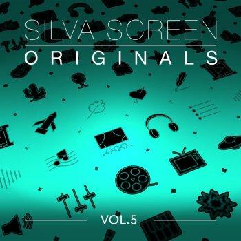 Testi Silva Screen Originals Vol.5