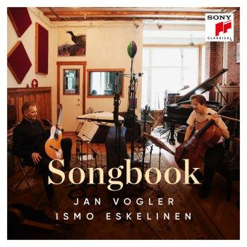 Testi Songbook