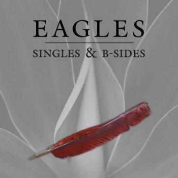 Testi Singles & B-Sides (Remastered)