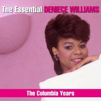 Testi The Essential Deniece Williams (The Columbia Years)