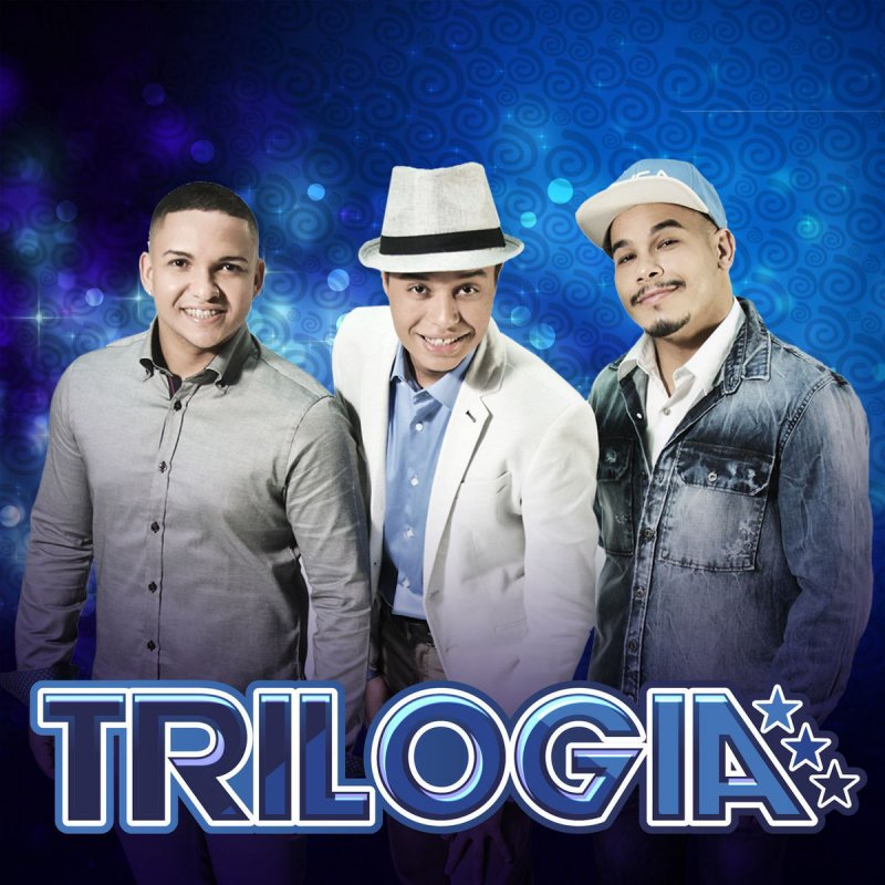 Trilogia Te Levar Pro Altar Lyrics Musixmatch