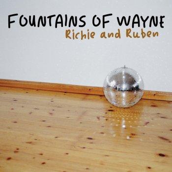 Testi Richie & Ruben