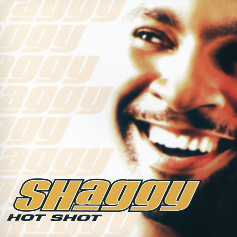 red handed banging on the bathroom floor shaggy it wasn t me lyrics musixmatch 26265