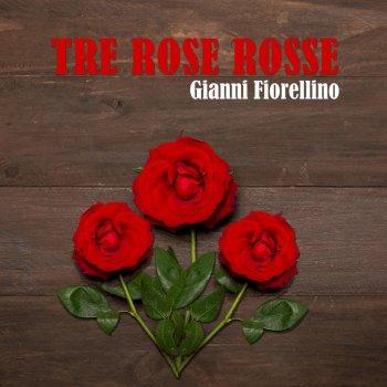 Testi Tre rose rosse