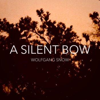 Testi A Silent Bow - Single