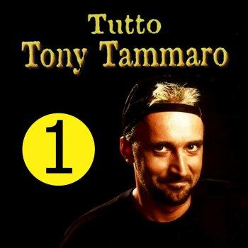 Testi Tutto Tony Tammaro, Vol. 1