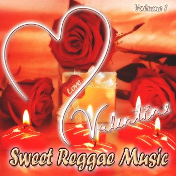 Testi Valentine Sweet Reggae Music Vol 1