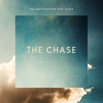 Testi The Chase