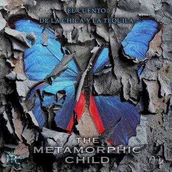 Testi The Metamorphic Child