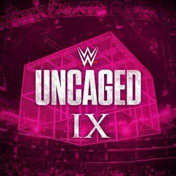 Testi WWE: Uncaged IX