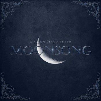 Testi Moonsong