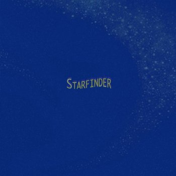 Testi Starfinder - Single