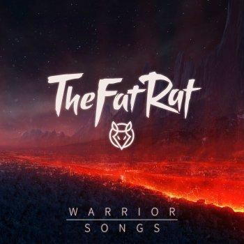 Testi Warrior Songs