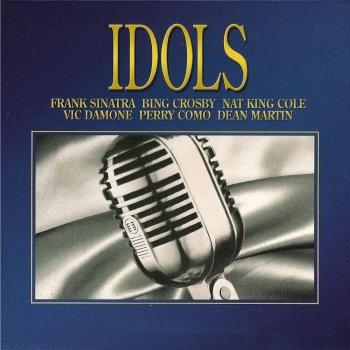 Idols - Male Poinciana - lyrics