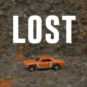 Testi Lost (New Version)