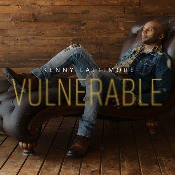 Testi Vulnerable