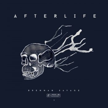 Testi Afterlife