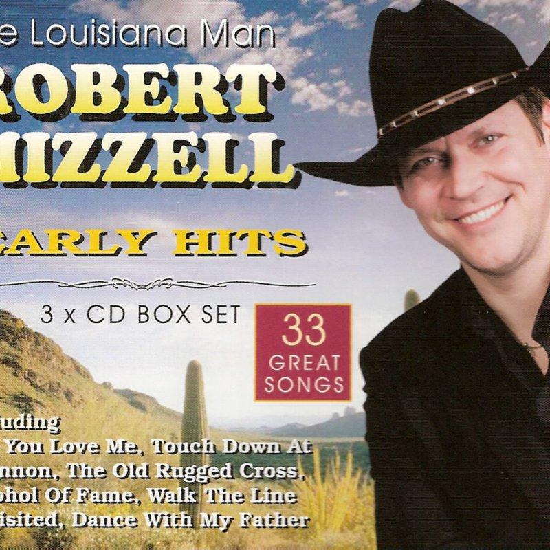 Lyric louisiana rain lyrics : Robert Mizzell - Louisiana Saturday Night Lyrics | Musixmatch