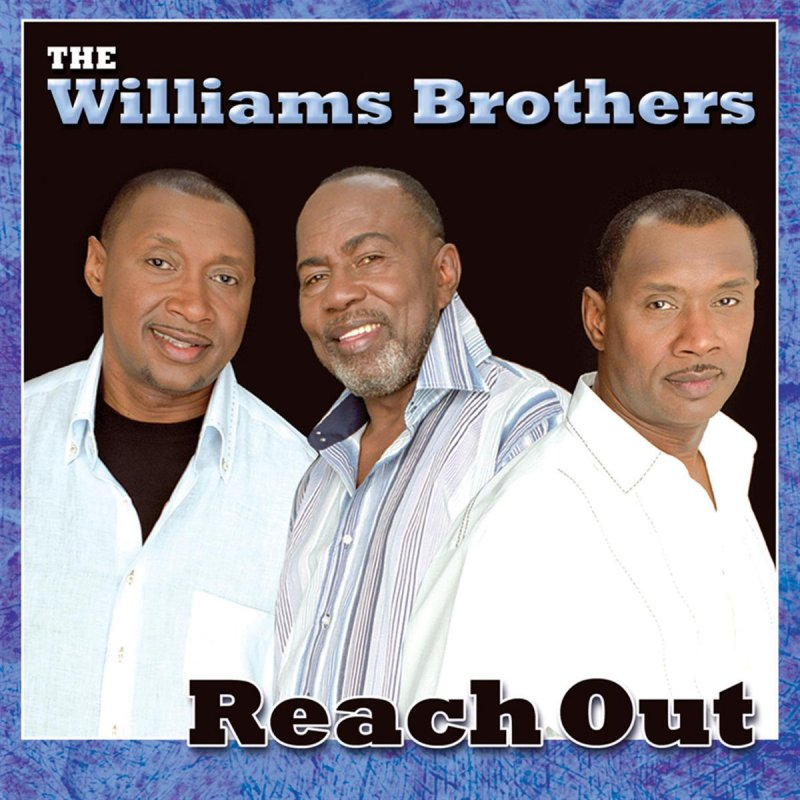 The Williams Brothers - Oh Mary Don't You Weep Lyrics | Musixmatch