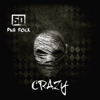 Testi Crazy (feat. PnB Rock)
