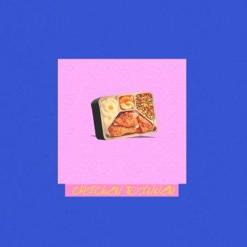 Testi Chicken Dinner - Single