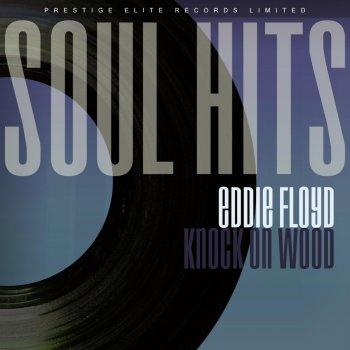 Testi Soul Hits - Knock on Wood