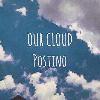 Testi 우리의 구름 Our Cloud