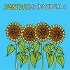 Individuals - 2015 Remastered Original Mix