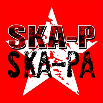 Testi Ska-Pa (Live In Woodstock Festival) - Single
