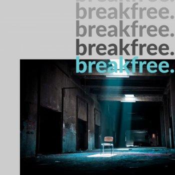 Testi Break Free