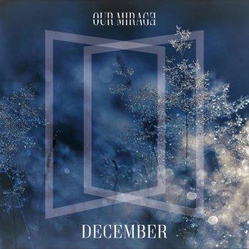 Testi December