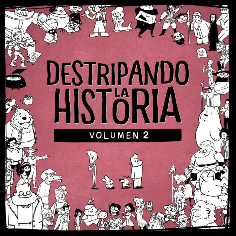 Letra De Pinocho De Destripando La Historia Feat Rodrigo Septien